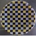 580円皿