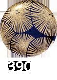 390円皿