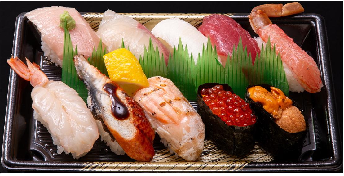 極 きわみ(1人前)